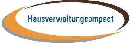 hausverwaltungcompact.de